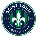 Saint Louis FC U23