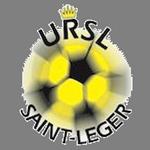 Saint-Louis-Saint-Leger