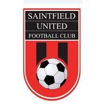 Saintfield United