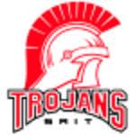 SAIT Trojans