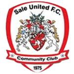 Sale United