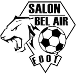 Salon Bel Air Foot