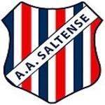 Saltense