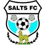 Salts III