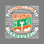 Samgurali