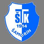 Samorin