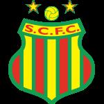 Sampaio Correa