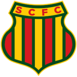 Sampaio Correa Futebol e Esporte