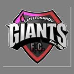 San Fernando Giants