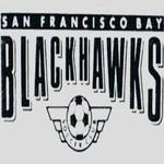 San Francisco Bay Blackhawks
