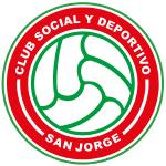 San Jorge Tucuman