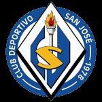 San Jose de Soria