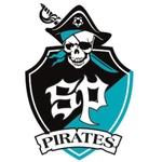San Pedro Pirates