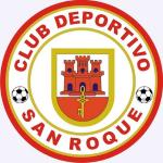 San Roque De Cadiz