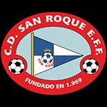 San Roque EFF