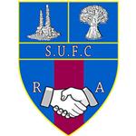 Sandbach United Reserves