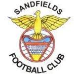 Sandfields