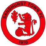 Sandhurst Town U23