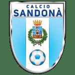 Sandona