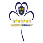 Sandyhill/Shangan