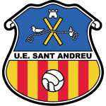 Sant Andreu II