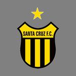 Santa Cruz de Natal