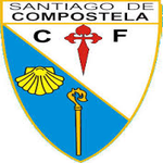 Santiago de Compostela CF