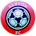 Santon FC