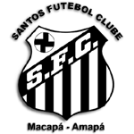 Santos FC Macapa