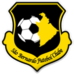 Sao Bernardo Futebol Clube