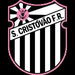 Sao Cristovao de Futebol e Regatas