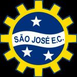 Sao Jose EC Feminino