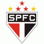 Sao Paulo Feminino