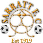 Sarratt Reserves