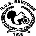Sartoise