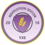 Saskatoon Revolution