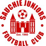 Sauchie Juniors Community FC