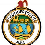 Saundersfoot II