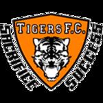 Savannah Tigers