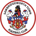 Sawbridgeworth Town
