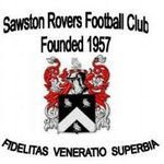 Sawston Rovers