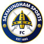 Saxmundham Sports