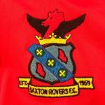 Saxton Rovers