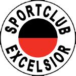 SBV Excelsior Vrouwen