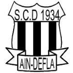 SC Ain Defla