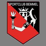 SC Bemmel