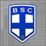 SC Berço