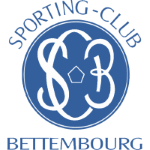 SC Bettembourg