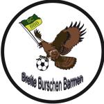 SC Breite Burschen Barmen 1996 e.V.