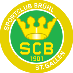 SC Bruhl St. Gallen
